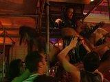 N�meck� mrdac� megap�rty - freevideo