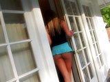 Romantická trojka s nadrženou holkou - freevideo