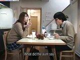 Nezkušená japonská holčička v rukou perverzáka - freevideo