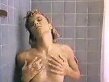 Ginger Lynn ve spr�e - freevideo