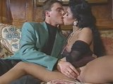 �erno�ka si to nech� d�lat do prdele - freevideo