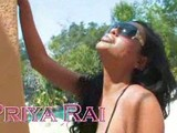 Priya Rai dostane naplácáno - freevideo