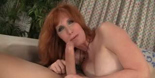 orálny sex pre ňu video