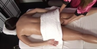 Otroctva SM porno