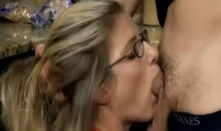 Fotbalové máma sex obrázky