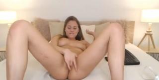 Vyprstí si svou kundičku jako nikdo jinej - freevideo