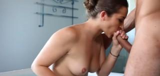 Čubky žadonící o velký penis - freevideo