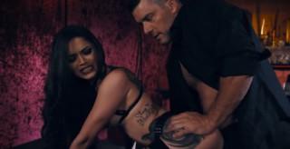 Spalující tvrdý sex - freevideo