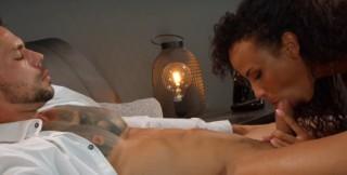 Nevěrný manžel šoustá na hotelu s milenkou - freevideo
