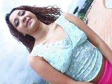 Masáž vagíny mladé holky - freevideo