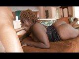 Pořádná coura miluje pořádné dorážení - freevideo