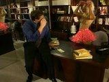 Místo peněz sex - freevideo