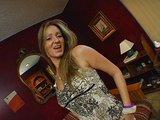 Blond mrška naložená jak se patří - freevideo