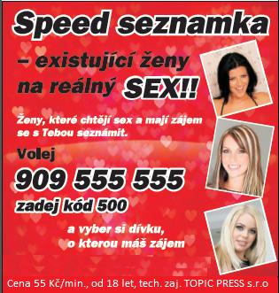 levný telefon sex milf